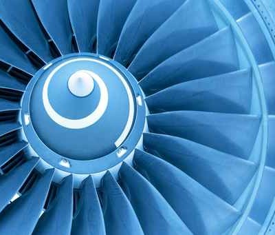Turbina-400x341